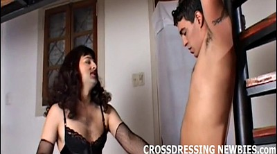 Crossdress