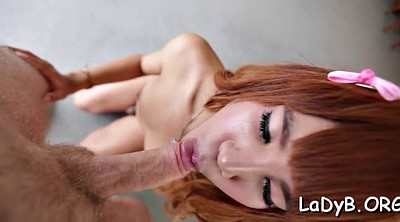 Ladyboy, Thai ladyboy, Thai shemale, Asian ladyboy, Shemale asian, Ladyboy thai