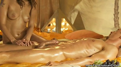 Asia, Massages, Asia milf