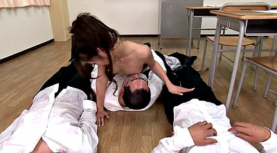 Japanese big, Japanese suck, Knee, Japanese slut, Japanese love, Japanese group sex