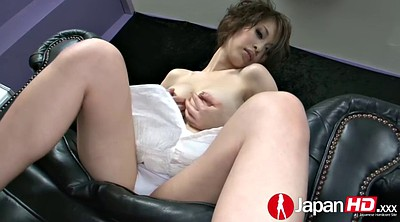 Japanese squirt, Japanese squirting, Japanese hd, Squirt orgasm, Japan pee, Japan hd