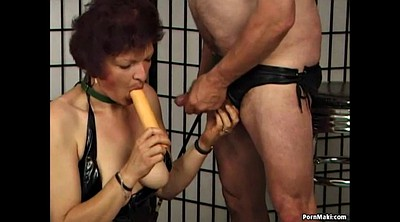 German mature, German granny, Mature dildo, Latex dildo, Granny hairy, Grannies