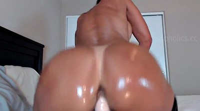 Bbw creampie, Perfect tits, Perfect sex, Big creampie, Bbw ass, Solo bbw ass