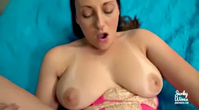 Mom creampie, Creampie mom, First creampie, Mom pov, Mom first time, Melanie hicks