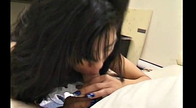 China, Chinese handjob, Throat, Chinese china, Chinese c, Small cock