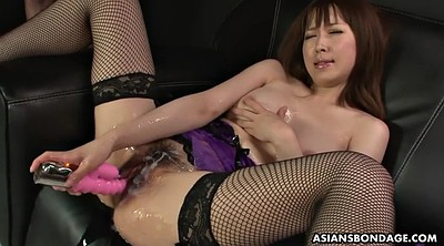 Squirt, Squirting, Japanese orgasm, Bukkake
