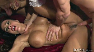 Orgasm, Lisa ann, Anne