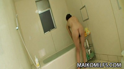 Japanese mother, Asian milf, Mother japanese, Free, Mother asian, Japanese mothers
