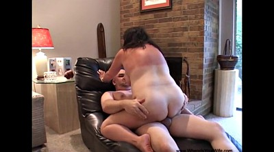Abuse, Bbw granny, Granny bbw, Huge, Anal granny, Abused