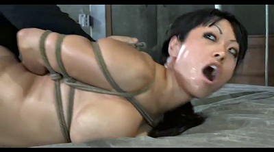 Asian big tits, Japanese bondage, Japanese bdsm, Asian babe, Asian bdsm, Asian bondage