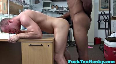 Amateur anal, Casting anal