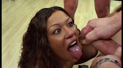 Orgy, Gangbang anal, Amateur anal, Groupsex, Anal party