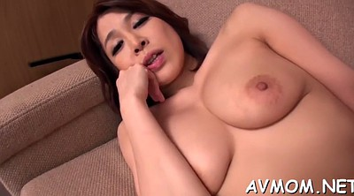 Japanese milf, Japanese ass, Mature japanese, Dirty ass