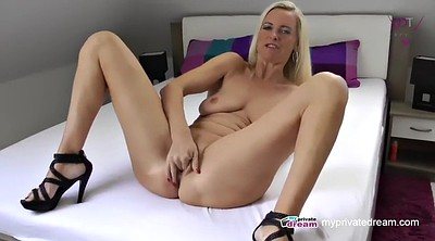 Mom solo, Solo milf, Mom sex, Solo mature