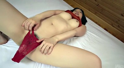 Japanese, Japanese pussy, Japanese orgasm, Japanese close up, Japanese panty, Japanese play