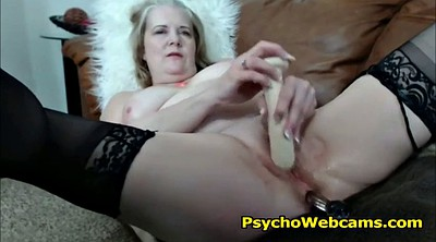 Mature mom, Hairy pussy, Mom hairy, Hairy blonde pussy