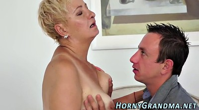 Spit, Chubby mature, Spitting, Mature hd, Granny mature