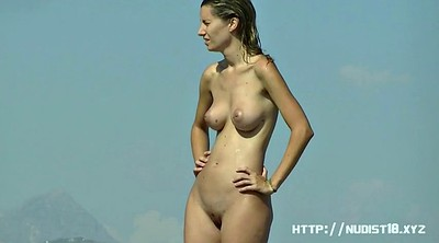 Nudist, Nudism, Nudists, Norwegian