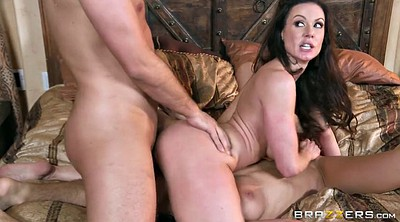 Kendra lust, Kendra lust lesbian, Lustful, Eating out
