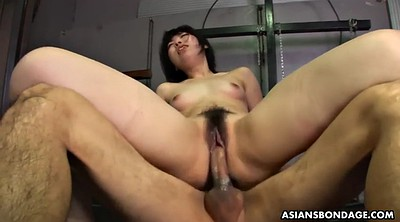 Gay men, Japanese bdsm, Handcuffed, Japanese slave, Gay threesome, Gay slave