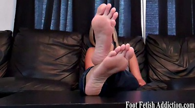 Foot worship, Lick, Worship, Worship feet, Lick foot, Feet bdsm
