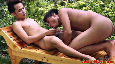 Young couple, Young asian couple, Young anal, Asian young, Anal couple, Young couple anal