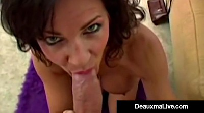 Mommy, Mature pov, Dirty, Squirting sex, Squirting big tits, Mature squirt