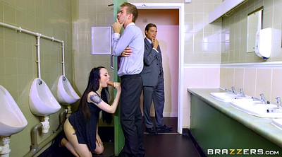 Boss, Danny, Alessa savage, Savage, Almost caught, Danny d