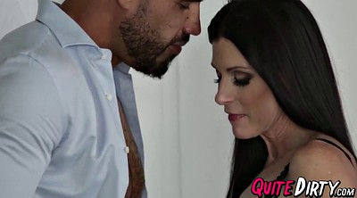 India summer, Summers