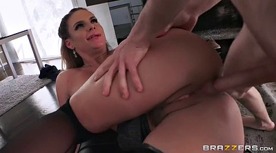 Young anal, Mommy anal