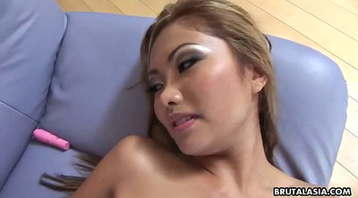 Japanese black, Japanese young, Orgasm, Black japanese, Japanese orgasm, Young japanese