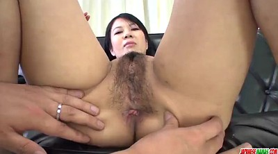 Japanese, Xxx, Asian milf, Japanese sexy