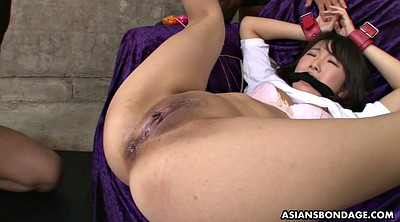 Japanese bdsm, Babe, Japanese ass