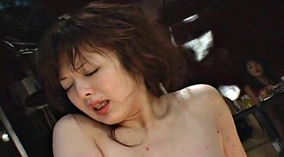 Japanese bdsm, Skinny asian, Japanese bondage, Asian bdsm, Japanese skinny