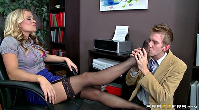 Foot worship, Danny d, Office foot, Foot femdom, Lick foot, Foot bdsm