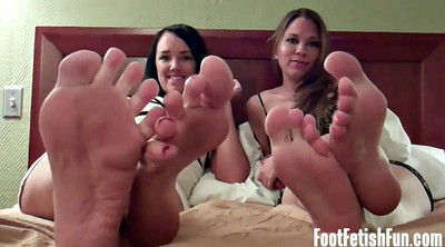 Foot, Pov, Steal, Socks