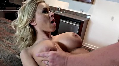 Office lady, Katie morgan