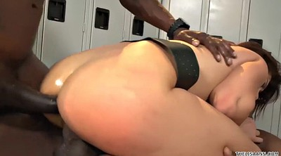 Mature, Massage anal, Asian ebony