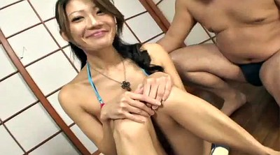 Japanese bukkake, Japanese gangbang, Japanese dildo, Insertion, Japanese milfs, Gangbang japanese