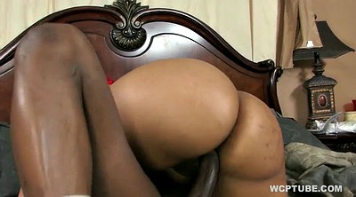 Japanese bbw, Bbw japanese, Japanese black, Handicap, Handicapped, Blacked japanese
