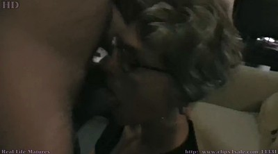 Old granny, Big cock, Granny pov