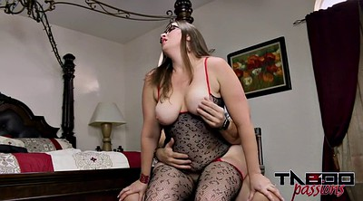 Step mom, Bbw mom, Punish, Mom caught, Mom bbw, Step mom caught