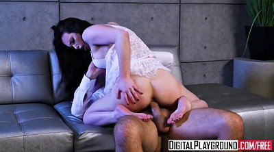 Secret, Casey calvert, Digitalplayground, Casey