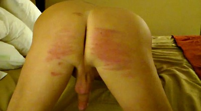 Caning, Spank wife, Gay spank, Caned, Spanked gay