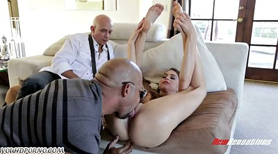 Daughter, Squirting, Daughter daddy, Teen squirt, Dad daughter, Dad and daughter