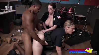 Ball, Bbw threesome, Pervert