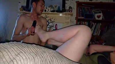 Squirting anal, Anal squirt, Squirt anal