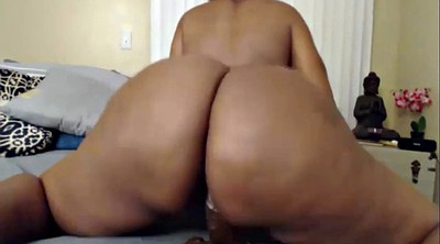 Webcam squirting, Webcam squirt, Black squirt
