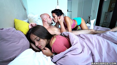 Sleeping, Megan rain, Jmac, Teen sleep