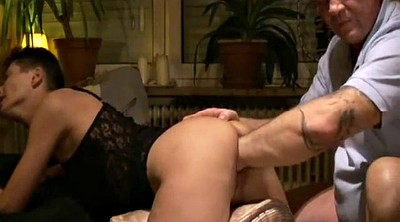 Amateur fisting, Wife fisting, Milf orgasm, Mature fisting, Fisting wife